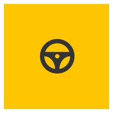 icono-3
